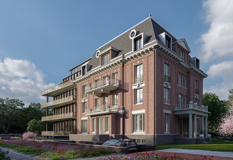 Braaksma-Roos-Architectenbureau_Villa-Carnegie_een-spannend-spel-tussen-oud-en-nieuw