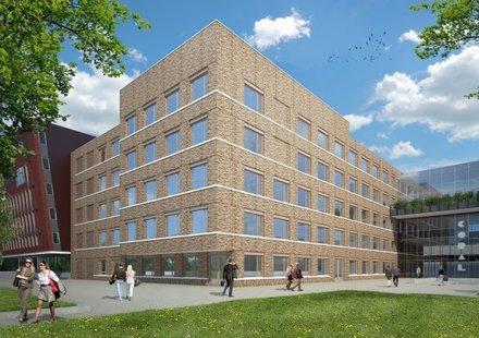 rsz_dordrecht-coral-gebouw-ai-001
